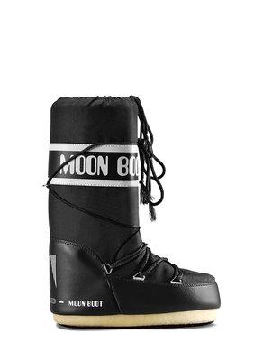 Detske_zimni_boty_Moon_Boot_Nylon_Black_1.jpg