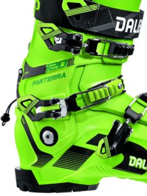 Panske lyzaky Dalbello Panterra 120 GW MS LimeLime (2).png