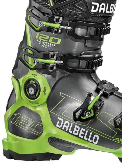 Panske lyzarske boty Dalbello DS AX 120 MS AG.png