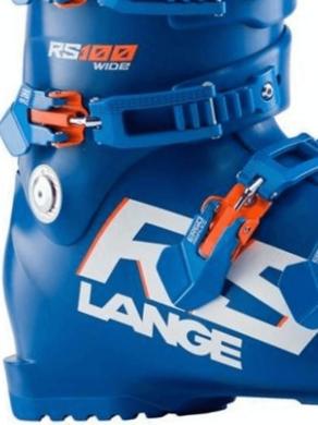 Panske lyzarske boty Lange RS 100 Wide Power Blue (2).png