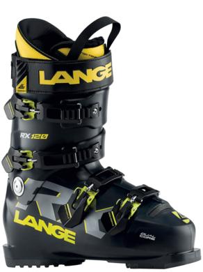 Panske lyzaky Lange RX 120 BlackYellow (1).png