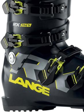 Panske lyzaky Lange RX 120 BlackYellow (2).png