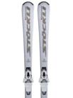 Damske lyze Stockli Laser MX + deska Salomon Zill D20 + vazani Salomon MC11 (3).png