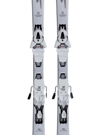 Damske lyze Stockli Laser MX + deska Salomon Zill D20 + vazani Salomon MC11 (4).png