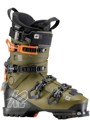 Panske lyzaky K2 Mindbender 120 (1).png