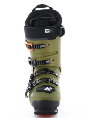 Panske lyzaky K2 Mindbender 120 (3).png