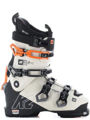 Panske lyzaky K2 Mindbender 130 (1).png