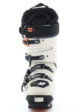Panske lyzaky K2 Mindbender 130 (4).png