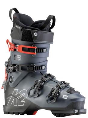 Panske lyzaky K2 Mindbender 100 (1).png
