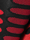 Ponozky_Lenz_Heat_5_0_Toe_Cap_Lipck_1200_Black_Red_3.jpg
