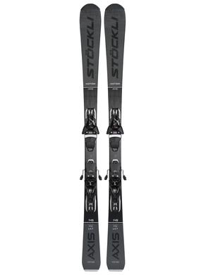 Damske lyze Stockli Axis Motion + deska Salomon Zill D20 + vazani Salomon MC11 (2).png