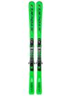 Sjezdove lyze Stockli Laser SX + Vist Speedlock 16LI + Vist 412 (2).png