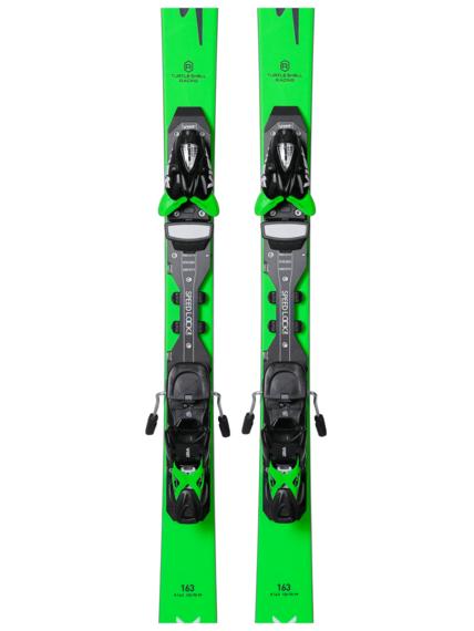 Sjezdove lyze Stockli Laser SX + Vist Speedlock 16LI + Vist 412 (4).png