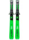 Sjezdove lyze Stockli Laser SX + Vist Speedlock 16LI + Vist 412 (5).png