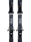 Sjezdove lyze Stockli Laser SL + deska Salomon Freeflex D20 + vazani Salomon MC12 (4).png