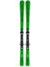 Sjezdove lyze Stockli Laser SX + deska Salomon SRT Speed D20 + vazani Salomon SRT12 (2).png