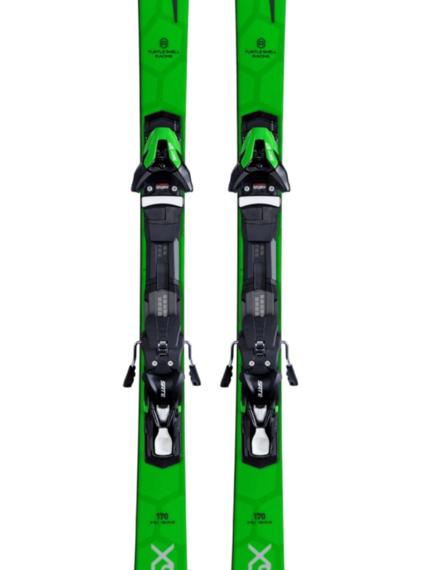 Sjezdove lyze Stockli Laser SX + deska Salomon SRT Speed D20 + vazani Salomon SRT12 (4).png