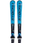 Sjezdove lyze Stockli Laser SL + deska SRT carbon D20 + vazani Salomon SRT12 (3).png
