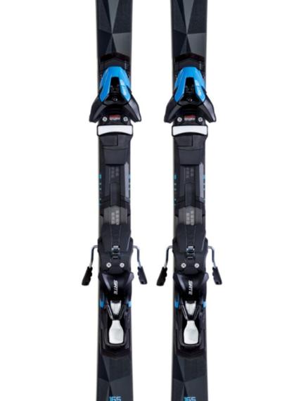 Sjezdove lyze Stockli Laser SL + deska SRT carbon D20 + vazani Salomon SRT12 (4).png