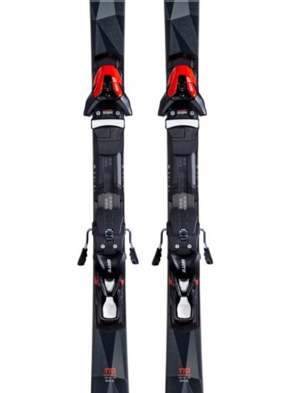 Sjezdove lyze Stockli Laser SC + deska SRT carbon D20 + vazani Salomon SRT12 (4).png