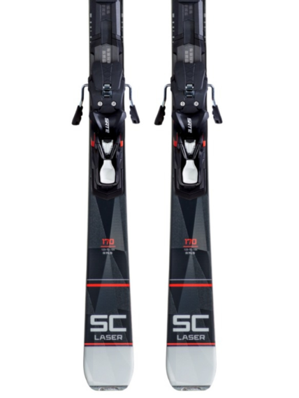 Sjezdove lyze Stockli Laser SC + deska SRT carbon D20 + vazani Salomon SRT12 (5).png