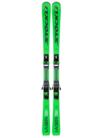Sjezdove lyze Stockli Laser SX + deska Vist WC PRO14 + vazani Vist 412 (2).png