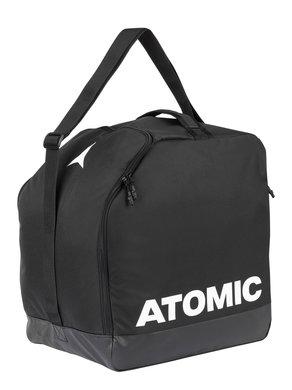 Vak_na_lyzaky_Atomic_Boot_Helmet_Bag_Black_1.jpg