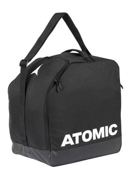 Vak_na_lyzaky_Atomic_Boot_Helmet_Bag_Black_1.jpg