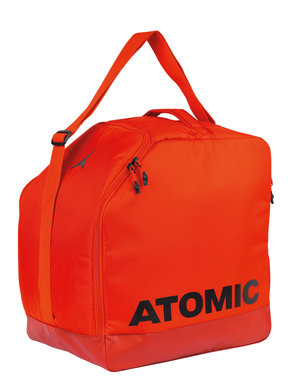 Vak_na_lyzaky_Atomic_Boot_Helmet_Bag_Red_1.jpg
