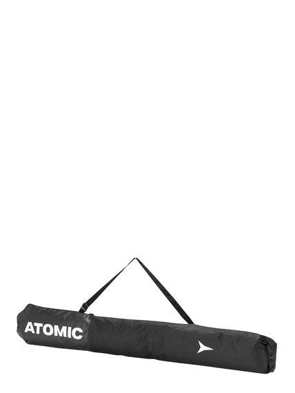Vak_na_lyze_Atomic_Ski_Sleeve_Black_1.jpg