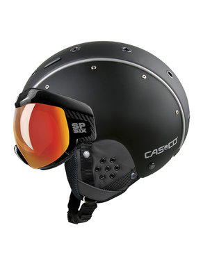 Lyzarska_helma_se_stitem_Casco_ SP-6_Visor_Vautron_multilayer_Black_1.jpg