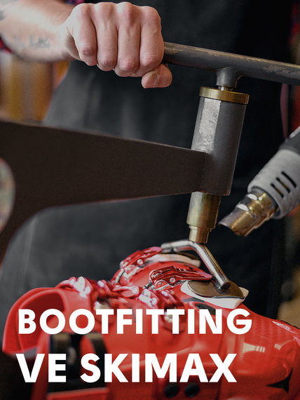 Bootfitting_ve_Skimax.jpg