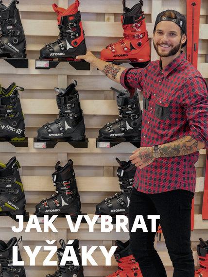 Jak_vybrat_lyzaky.jpg