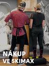 Nakup_lyzaku_ve_SKIMAX.jpg