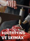Bootfitting_ve_Skimax.jpg