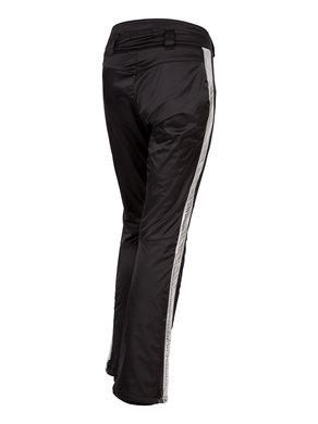 Damske_lyzarske_kalhoty_Sportalm_Jump_59_902842143_2.jpg