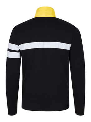 Panska_mikina_OneMore_Sei_Uno_Uno_Ultralight_Padded_Tech_Sweater_88BA_Sun_Black_2.png