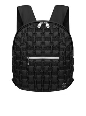 Damsky_batoh_Poivre_Blanc_W19-9097_WO_Back_Bag_Fancy_Black_1.jpg