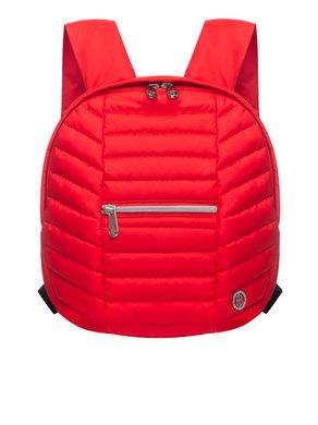 Damsky_batoh_Poivre_Blanc_W19-9097_WO_Back_Bag_Scarlet_Red_1.jpg