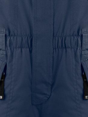 Detske_lyzarske_kalhoty_Poivre_Blanc_W19-0924_BBBY_Gothic_Blue_2.jpg