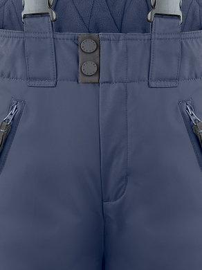 Detske_lyzarske_kalhoty_Poivre_Blanc_W19-0922_JRBY_Gothic_Blue_2.jpg