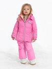 Detska_lyzarske_kalhoty_Poivre_Blanc_W19-1024_BBGL_Fever_Pink_3.jpg