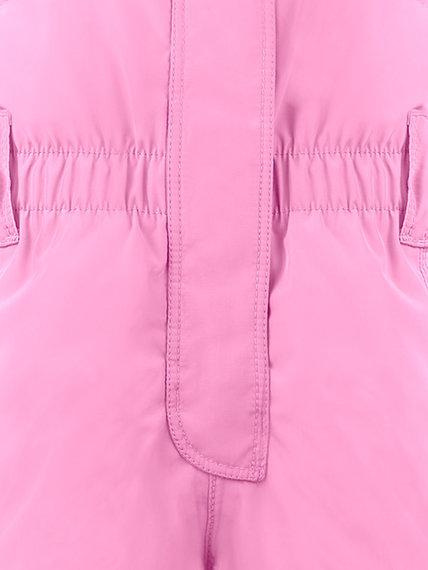 Detska_lyzarske_kalhoty_Poivre_Blanc_W19-1024_BBGL_Fever_Pink_2.jpg