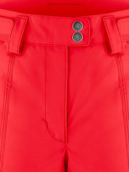 Detske_lyzarske_kalhoty_Poivre_Blanc_W19-1020_JRGL_Scarlet_Red_2.jpg