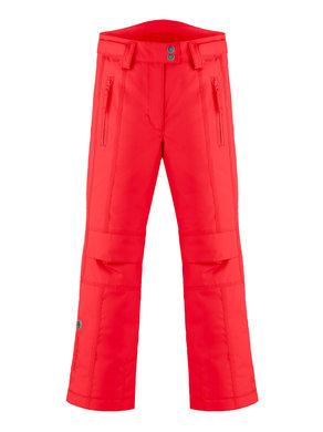 Detske_lyzarske_kalhoty_Poivre_Blanc_W19-1020_JRGL_Scarlet_Red_1.jpg