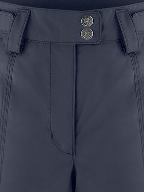 Detske_lyzarske_kalhoty_Poivre_Blanc_W19-1020_JRGL_Gothic_Blue_2.jpg