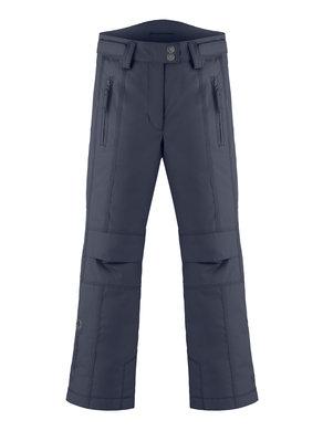 Detske_lyzarske_kalhoty_Poivre_Blanc_W19-1020_JRGL_Gothic_Blue_1.jpg
