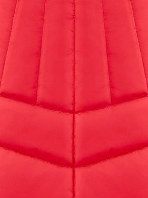 Damska_sukne_Poivre_Blanc_W19-1628_WO_Scarlet_Red_2.jpg