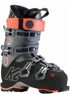 Damske lyzaky K2 BFC W 90 Heat Gripwalk (1).png