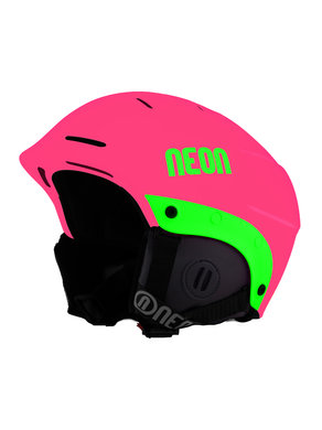 Lyzarska_helma_Neon_King_Regular_Pink_Fluo_1.jpg